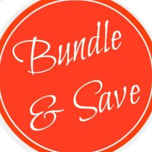BUNDLE YOUR LIKES AND SAVE!